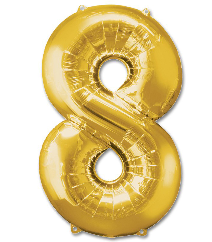eight-gold-number-shape-foil-balloon-1200_1